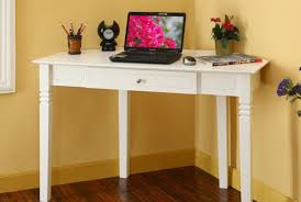 desk table design table design and table ideas