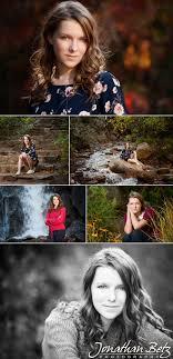 colorado springs photographers jonathan betz photography colorado springs photography