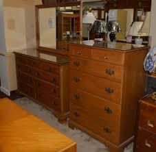 maple furniture bedroom solid maple ethan allen bedroom furniture treasure chest since