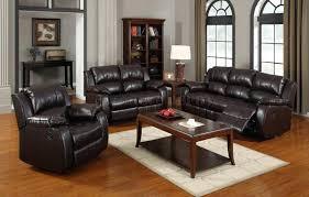 grey walls brown sofa gray walls brown furniture dark gray walls molding gray walls with