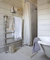 marble bathrooms ideas marble bathroom ideas to create a luxurious scheme ideal home