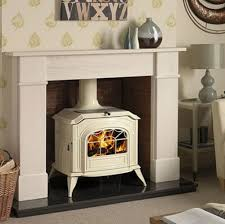 vermont castings resolute acclaim 2490 woodburning stove reviews uk