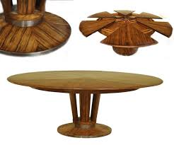 Kitchen Pedestal Table Dining Tables Kitchen Pedestal Table With Leaves 60 Inch Round