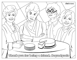 coloring book girls coloring book coloring page and coloring