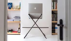 stan stands out from the standing desk crowd design milk