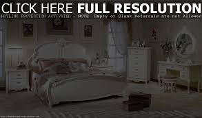 french home decorating ideas french bedroom ideas dgmagnets com