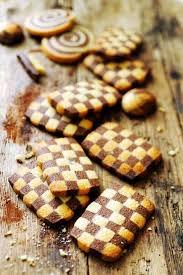jeux de cuisine de pizza au chocolat et si les cookies devenaient mon nouveau jeu cookies damiers