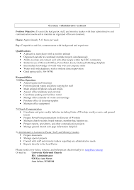 Cover Letter For Resumes Sample Best Solutions Of Youth Leader Cover Letter On Youth Program