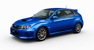 subaru impreza wrx 2017 subaru impreza wrx sti spec c is launched in japan