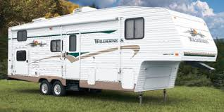 2003 yukon rvs for sale
