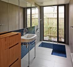 bathroom interiors ideas bathroom interiors ideas trendir