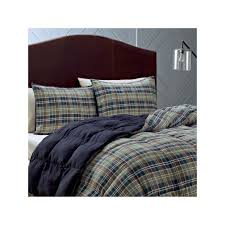 eddie bauer down alternative comforter home website