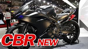 honda cbr bike details the best honda sports bike cbr 350rr 2017 looks bike review