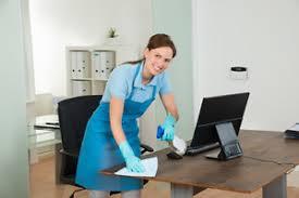 recherche emploi nettoyage bureau trouvez ou annoncez des emplois en entretien ménager et nettoyage