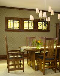 quiet upgrades a modern bungalow make arts u0026 crafts homes and
