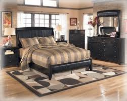 rent to own bedroom furniture bedroom interesting aarons rent to own bedroom sets bedrooms