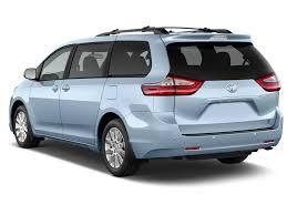 Toyota Sienna 2015 Release Date 2017 Toyota Sienna For Sale In Cedar Falls Near Waterloo Ia Dan