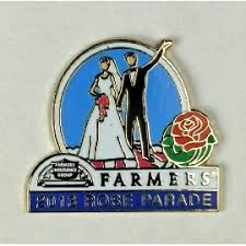 parade pins 15 best lapel pins images on badges lapel pins and