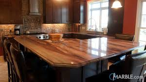 Best Price On Kitchen Cabinets 100 Rate Kitchen Cabinets Kitchen Cherry Kitchen Cabinets
