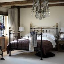 the 25 best black iron beds ideas on pinterest black bed frames