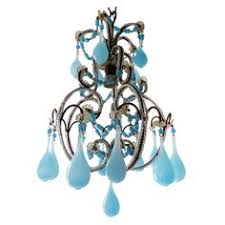 Opaline Chandelier Opaline Chandelier Opaline Pinterest Opaline And Chandeliers