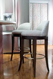 excellent bar stool chairs design 63 in adams island for your