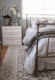 Comforter Sets Tj Maxx Bedroom Classy Joss And Main Bedding For Stylish Comforter Sets