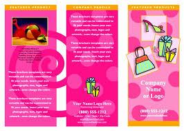 hiv aids brochure templates 8 hiv aids brochure templates templatesz234