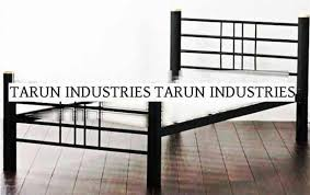 Single Bed Iron Frame Cheap Single Beds For Sale In India Iron Bedroom Furniture