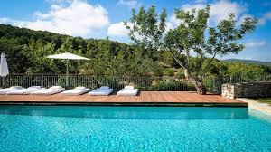 rusticae can lluc boutique country hotel u0026 villas in sant antoni
