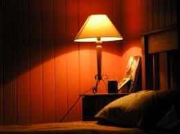Choosing Bedroom Furniture 5 Tips For Choosing Bedroom Furniture Showman Furniture Blog