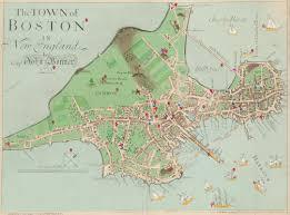 Colonial Map 8150053 Orig Jpg