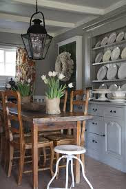 Kitchen Lantern Lights by We Love Lanterns Holly Mathis Interiors