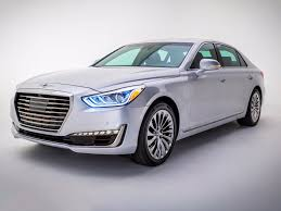 hyundai genesis com hyundai s genesis luxury brand is taking aim at mercedes and bmw