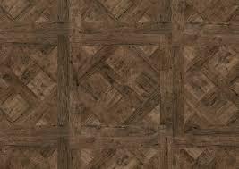 Laminate Flooring Over Tile Arte Versailles Light Oak Tile Uf1155 Laminate Flooring