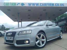lexus cars for sale in uk used cars in peterborough cambridgeshire car firm