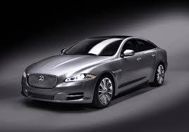 jaguar cars 2014 2010 jaguar xj conceptcarz com