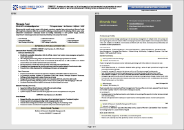 resume exles for 2 professional cv writing services we write you the cv