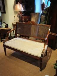 Old Fashioned Sofa Styles Antique Sofas The Uk U0027s Largest Antiques Website