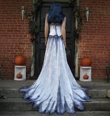 corpse wedding corpse wedding gown painted 2421229 weddbook