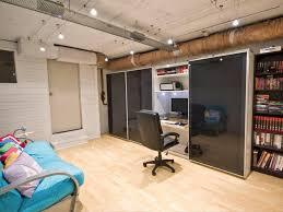 Closet Office Desk Office Design Closet Desk Design Ideas How To Turn A Closet Into