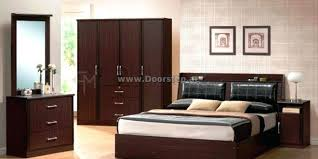 where to buy a bedroom set affordable bedroom sets image of queen size affordable bedroom sets