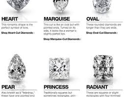 how to shop for an engagement ring ring engagement rings stunning ring shopping how to buy a