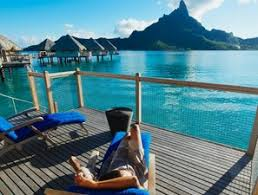 bora bora tahiti all inclusive vacations