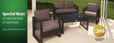 Aldi Outdoor Rug Aldi Patio Furniture With Aldi U2014aquaport Bio Ethanol Luminous