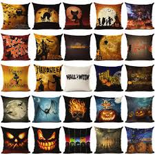 best halloween decorations cat products on wanelo