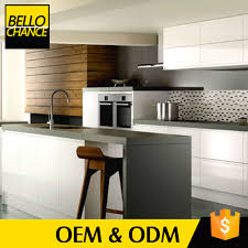 kitchen cabinets prices in india kitchen cabinets prices in india