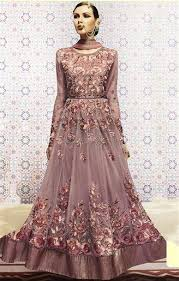 gown dress with price buy anarkali gown online length indian designer dress