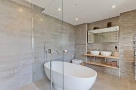 scandinavian bathroom design 47 gorgeous scandinavian bathroom designs inspirations ideas