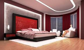 Bed Back Wall Design 15 Bedroom Designs With Earth Interesting Bedroom Designed Home